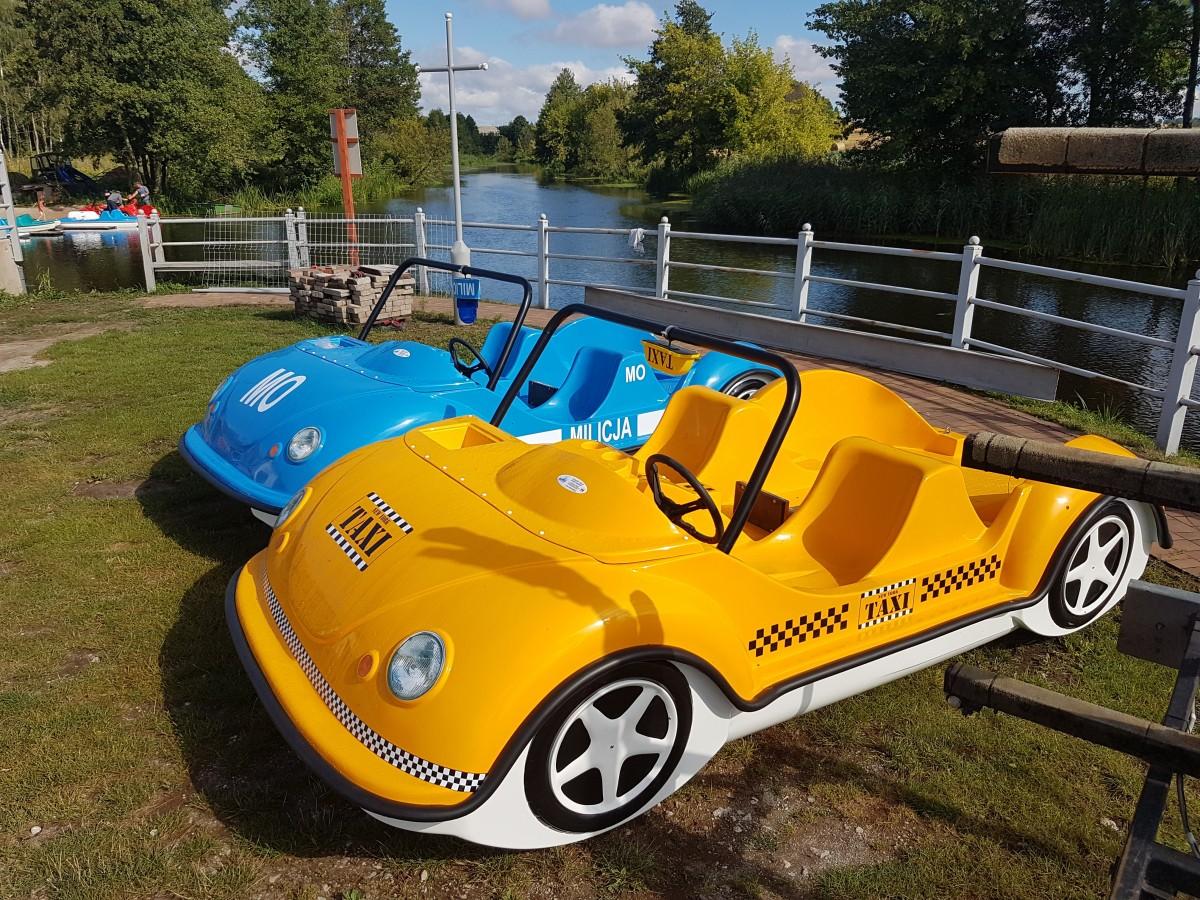 rowerek-taxi